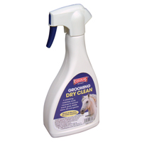 dryclean-500ml-trigger-bottle-1-t