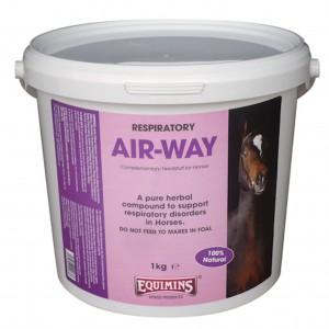 Air_way_1kg