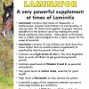 Laminator A4 Leaflet April 2012 copy