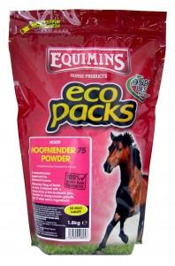 Hoofmender EcoPack 1.8kg