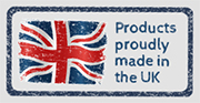 uk-stamp-180[2]