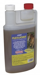 Flexijoint Liquid