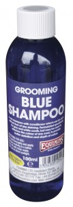 shampoo_blue_100ml (1) copy