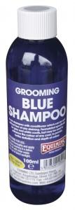 shampoo_blue_100ml (1) copy