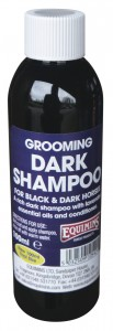 shampoo_dark_100ml copy