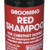 shampoo_red_100ml copy