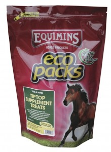 tiptop_supp_treat_ecopack_1.5kg[3] copy