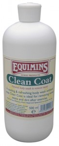 clean_coat_500ml copy
