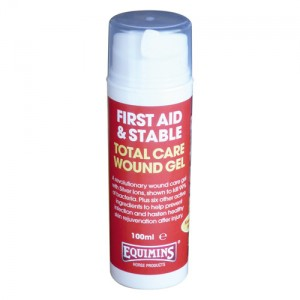 total_woundcare_100ml