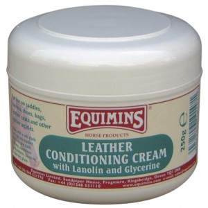 leather_concream_250ml copy