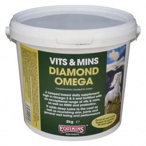 diamond_omega_2kg