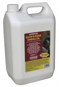 glow_shine_omega_oil_5litres copy