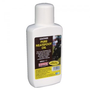 equimins-neatsfoot-oil-pure-