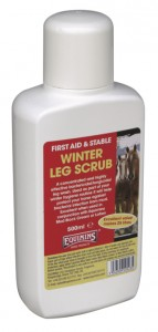 winter_leg_scrub_500ml copy