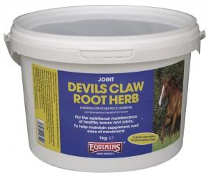 devils_claw_root_herb_1kg_tub copy