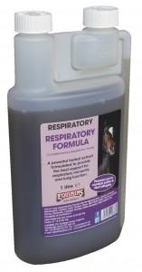 respiratory_formula_1litre copy