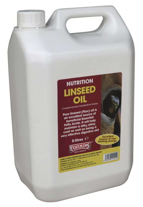 linseed_oil_5litres copy