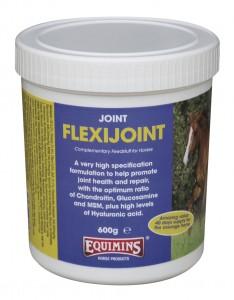 flexijoint_600g_tub