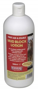 mud_block_lotion_500ml copy