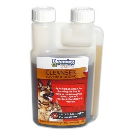 blooming-pets-cleanser-liver-and-kidneys-