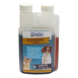 blooming-pets-flexijoint-liquid-herbal-extract-