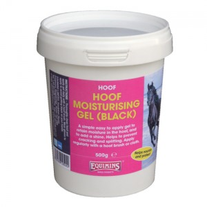 hoof_moist_gel_500g