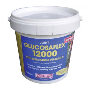 Glucosaflex 12000
