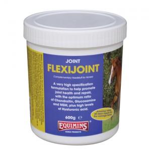 Flexijoint