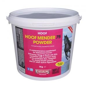 hoof_mender75_powder_3kg