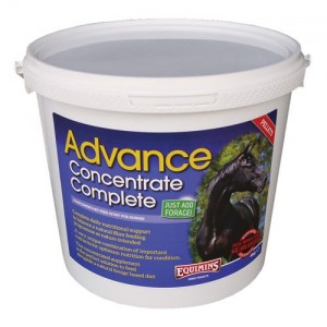 equimins-advance-concentrate-pellets