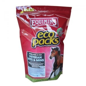 equimins-veteran-supplement