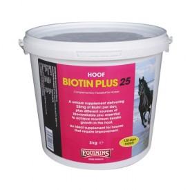 equimins-biotin-plus