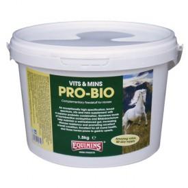 equimins-pro-bio-supplement