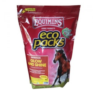 equimins-glow-and-shine-linseed-supplement