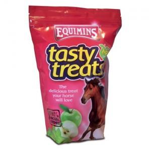 equimins-tasty-horse-treats