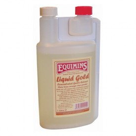 equimins-liquid-gold-concentrated-garlic-extract