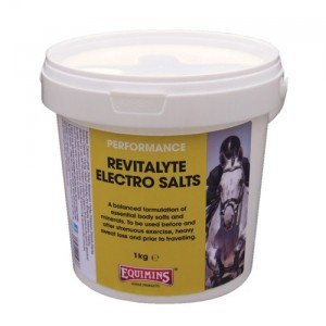 equimins-revitalyte-electro-salts